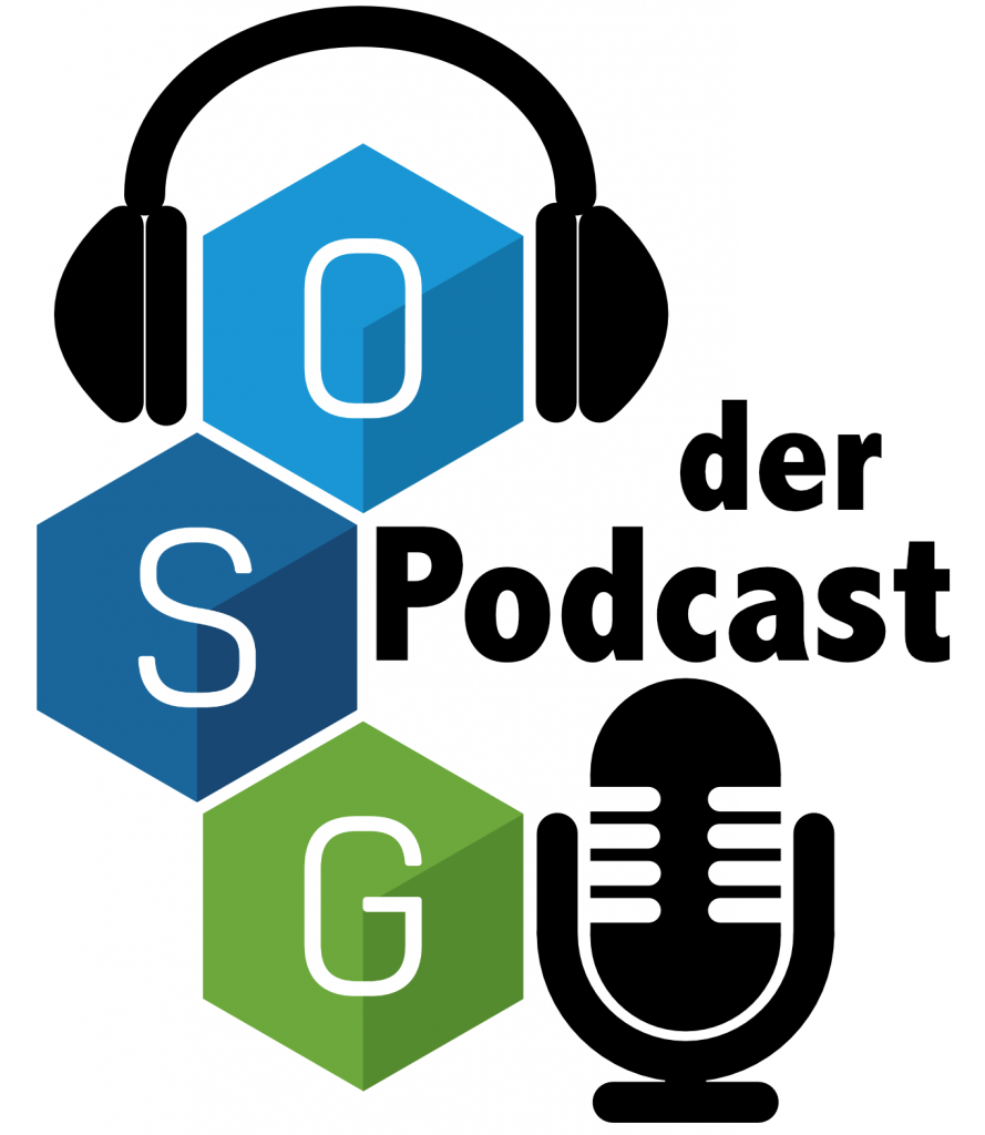 files/1_OSG_Fotos_Dokumente/4_Service/11_Podcasts/Podcast_Logo.png